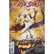 Red-Sonja---3