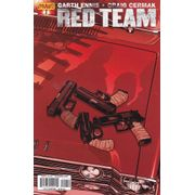 Red-Team---1