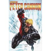 Peter-Cannon---Thunderbolt---6