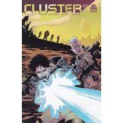Cluster---2