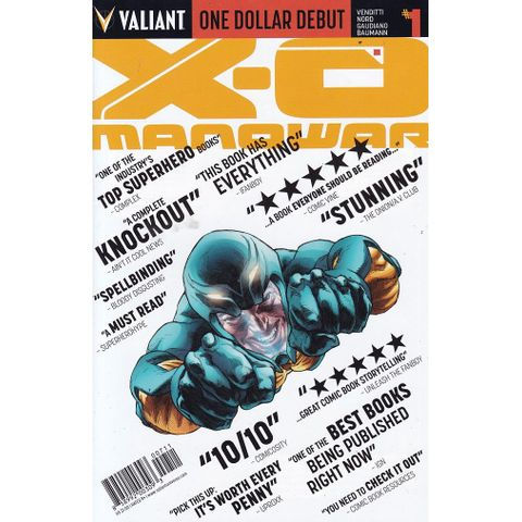 X-O-Manowar---Volume-3---1
