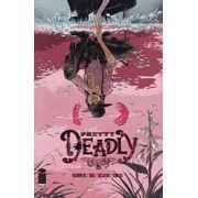 Pretty-Deadly---1