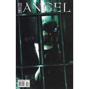 Angel---Volume-3---20