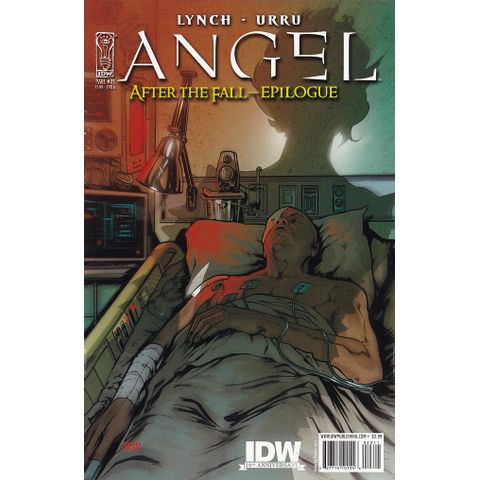 Angel---Volume-3---23