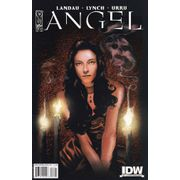 Angel---Volume-3---24