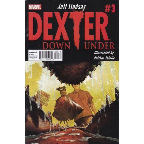 Dexter---Down-Under---3