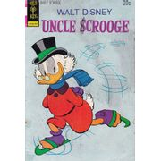 Uncle-Scrooge---8