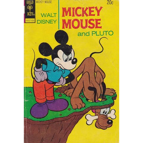 Mickey-Mouse---148