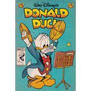 Donald-Duck---304
