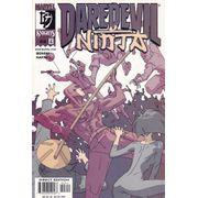 Daredevil-Ninja---3