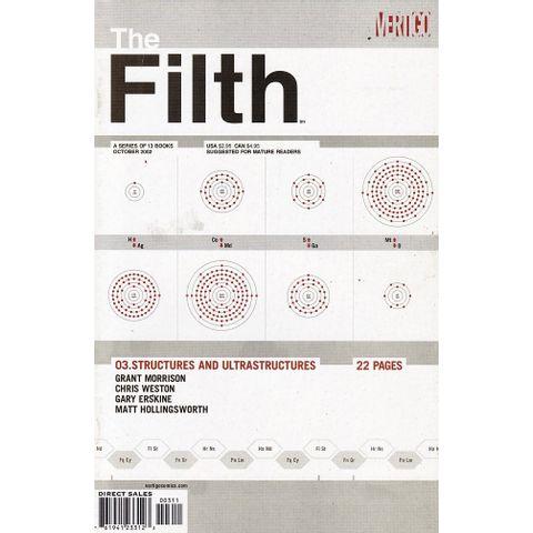 Filth---03