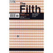 Filth---13
