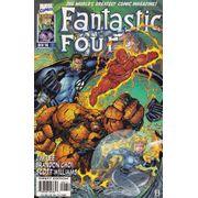 Fantastic-Four---Volume-2---1