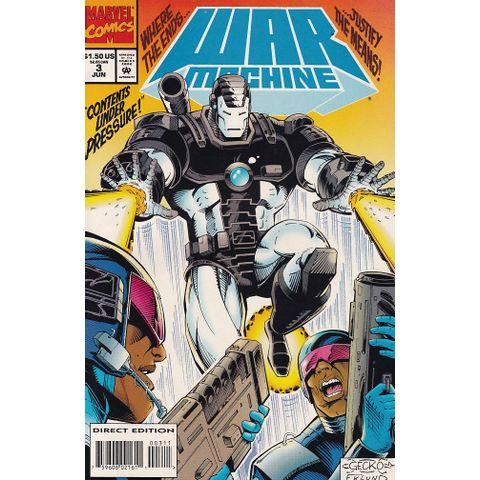 War-Machine---Volume-1---03