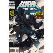 War-Machine---Volume-1---04
