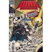 War-Machine---Volume-1---06