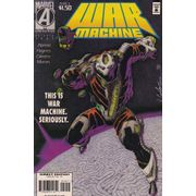 War-Machine---Volume-1---19
