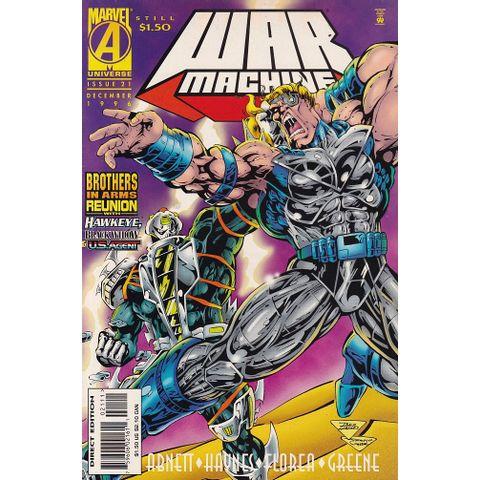 War-Machine---Volume-1---21