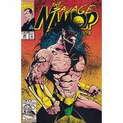 Namor-the-Sub-Mariner---Volume-1---26