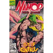 Namor-the-Sub-Mariner---Volume-1---27