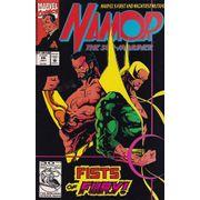 Namor-the-Sub-Mariner---Volume-1---28