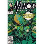 Namor-the-Sub-Mariner---Volume-1---29