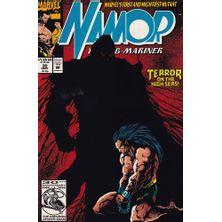Namor-the-Sub-Mariner---Volume-1---30