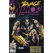 Namor-the-Sub-Mariner---Volume-1---34
