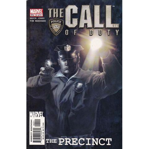 Call-of-Duty---The-Precinct---4
