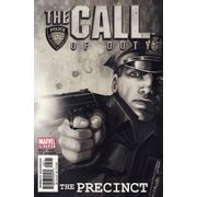 Call-of-Duty---The-Precinct---5
