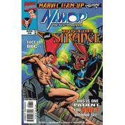 Marvel-Team-Up---Volume-2---08