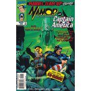 Marvel-Team-Up---Volume-2---09