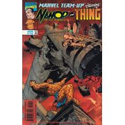 Marvel-Team-Up---Volume-2---10