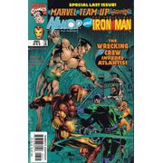 Marvel-Team-Up---Volume-2---11