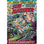 Sub-Mariner---Volume-1---62
