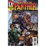 Black-Panther---Volume-2---06