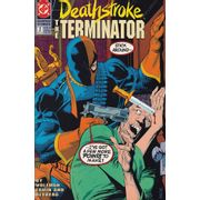 Deathstroke---the-Terminator---02