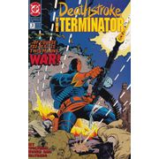 Deathstroke---the-Terminator---03
