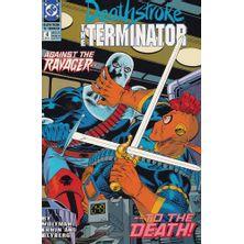 Deathstroke---the-Terminator---04