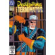 Deathstroke---the-Terminator---12