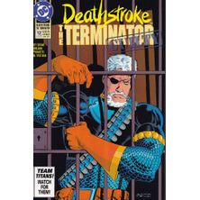 Deathstroke---the-Terminator---12