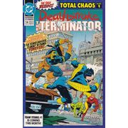 Deathstroke---the-Terminator---14