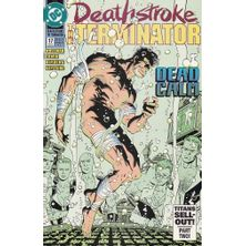 Deathstroke---the-Terminator---17