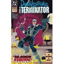 Deathstroke---the-Terminator---18