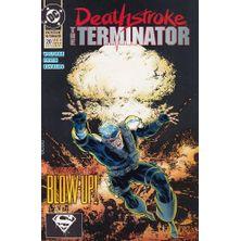 Deathstroke---the-Terminator---20