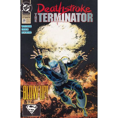 Deathstroke---the-Terminator---20