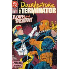 Deathstroke---the-Terminator---21