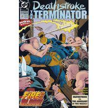 Deathstroke---the-Terminator---22