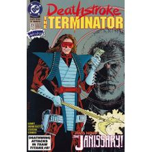Deathstroke---the-Terminator---23