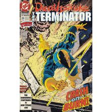 Deathstroke---the-Terminator---24